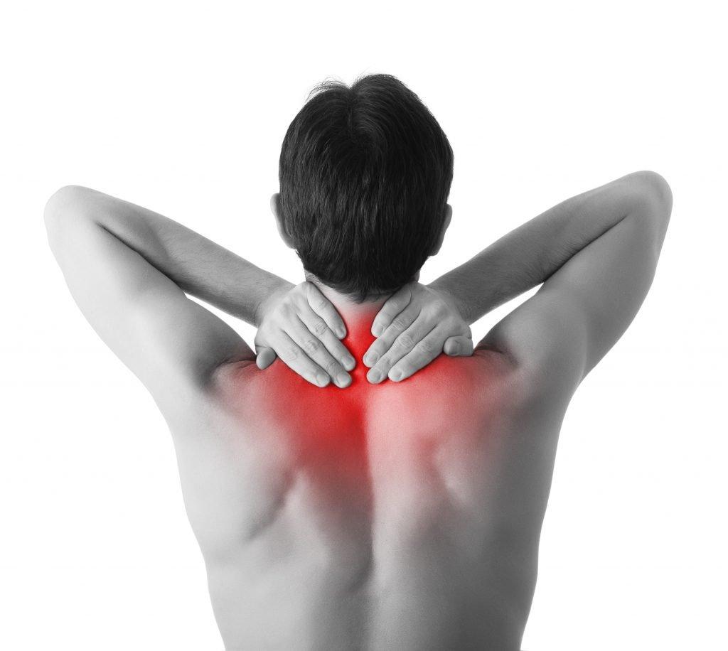Minimally Invasive Spine Surgery In Tampa Bay, Florida